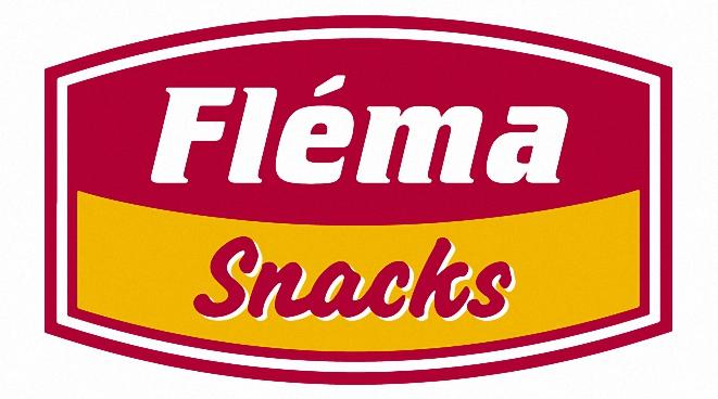 flema-snacks1